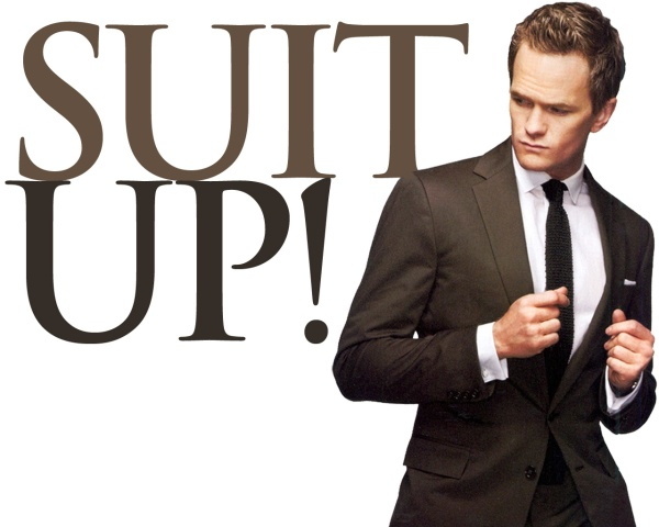 suitupday