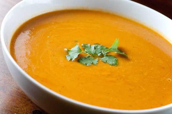 curry-pumpkin-soup