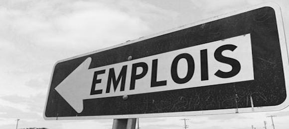 signe-one-way-emplois-web2