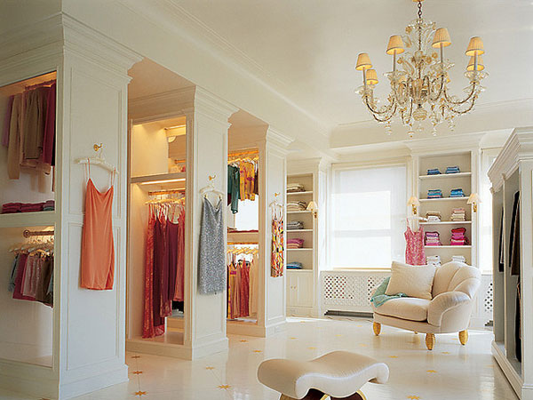 bath-fascinating-walk-in-closet-design-collection-slodive-luxury-walk-in-closets-designs