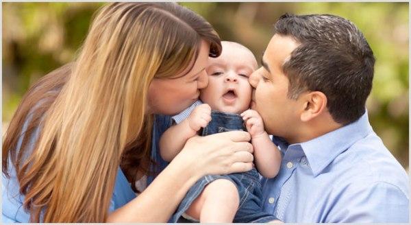 new-parent-support-program-masthead