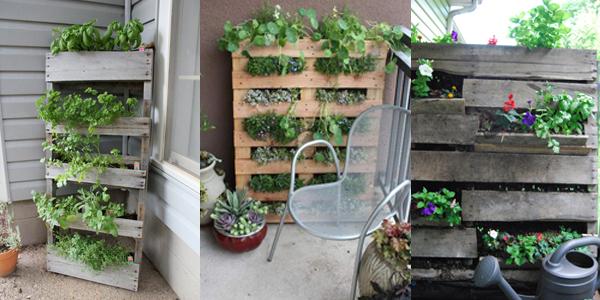 jardin-vertical-balcon-palette