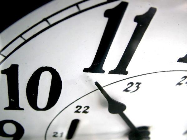 horloge_temps