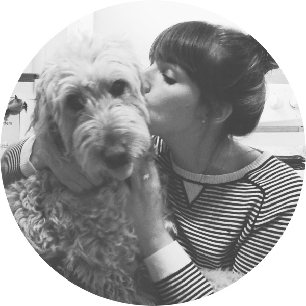 Moi et ma Zara, les meilleures BFF